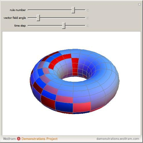 Hemisphere 3d Shape. 7 basic 3d geometric shapes