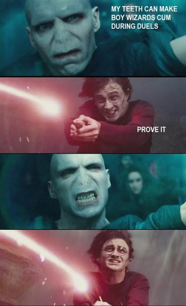 qyre harry potter funny quotes
