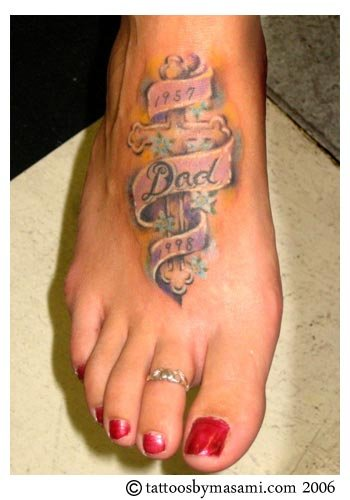 cross tattoos on foot for girls. Name Tattoos For Girls On Foot. Tattoos machines have also