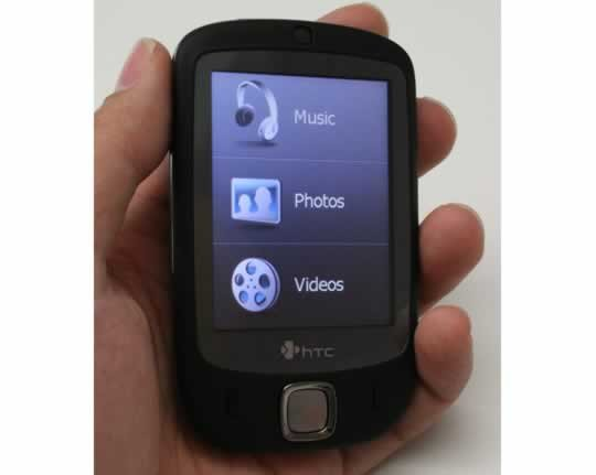 nokia animated wallpapers for mobile phones. funny animated wallpapers for