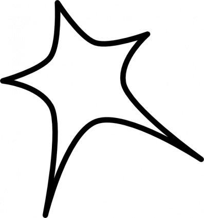 Star wars border clip art pic 18