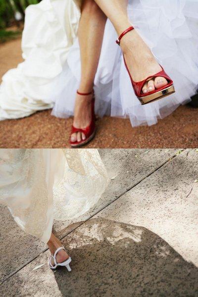 Wedding planner independent wedding planner salary for Wedding photographer salary