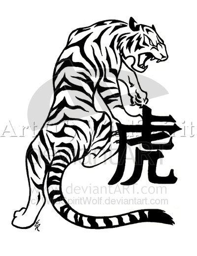 lady gaga chinese tiger tattoo. Black Bedroom Furniture Sets. Home Design Ideas