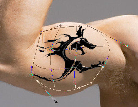 rose tattoos for men. rose tattoos for men on arm.