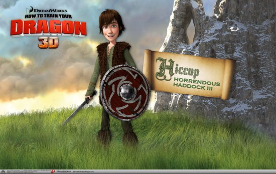 How To Train Your Dragon Wallpaper. Best How to Train Your Dragon