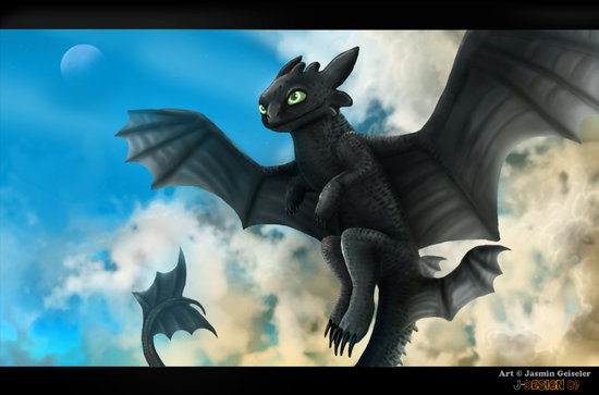 How To Train Your Dragon Wallpaper. How to Train Your Dragon