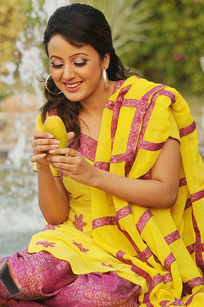 soft fabric   salwar kameez for summer girls   strongdreams