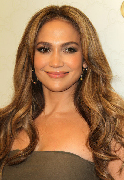 jennifer lopez hairstyles in the back up plan. jennifer lopez hairstyles.
