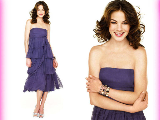 michelle monaghan   absolutely beautiful photos   strongdreams