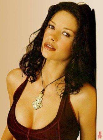 hot wallpapers hollywood actress. hot wallpapers of hollywood actress. Hot Hollywood Actress Unseen; Hot Hollywood Actress Unseen. dylanursula.