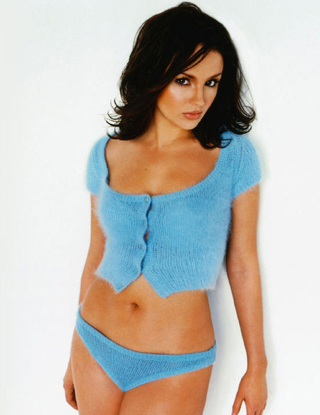 rachael leigh cook she. In 2002, she was ranked #26 in