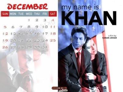 december 2010 calendar. Calendar December 2010