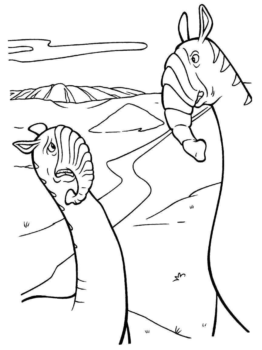 Colouring pages ice age - Ice Age Pictures Colouring Pages Faxecolorhd 70edb1412ee38041 Ice Ages Coloring 7 Ice Age Pictures Colouring Pages