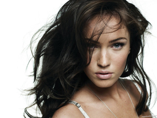 megan fox transformers wallpaper. megan fox transformers 3