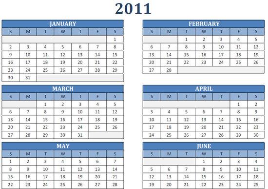printable may calendar 2011. may 2011 calendar printable