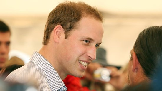 prince william funny. prince william hair color.