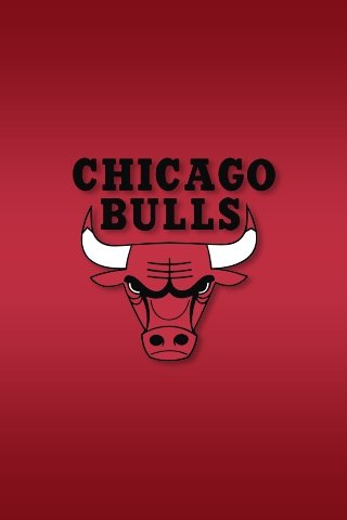 chicago bulls wallpaper hd. pictures chicago bulls