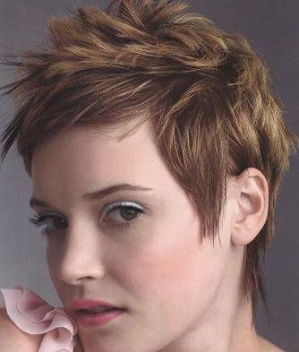 very short blonde hairstyles 2011. very short hairstyles for women 2011. very short hair styles 2011; very short hair styles 2011. stcanard. Mar 18, 10:19 AM