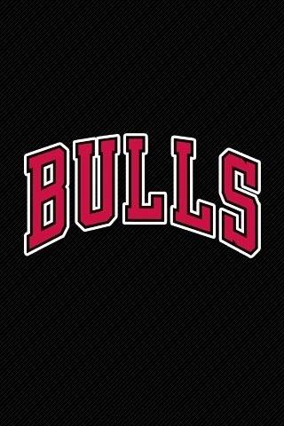 chicago bulls logo wallpaper. chicago bulls logo wallpaper.