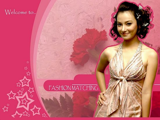 wallpaper artis indonesia. wallpaper artis. Fashion Star Dress Artis; Fashion Star Dress Artis