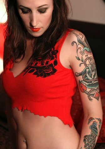 good quotes for tattoos for girls. good quotes for tattoos for