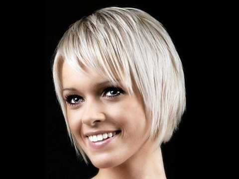 hairstyles for 2011 women. hairstyles 2011 women short.