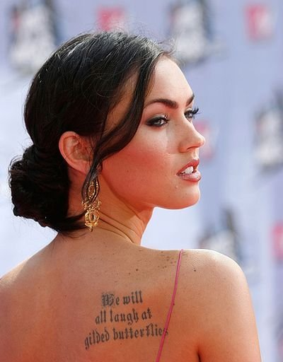 tattoo quotes on girls. tattoo quotes ideas for girls.