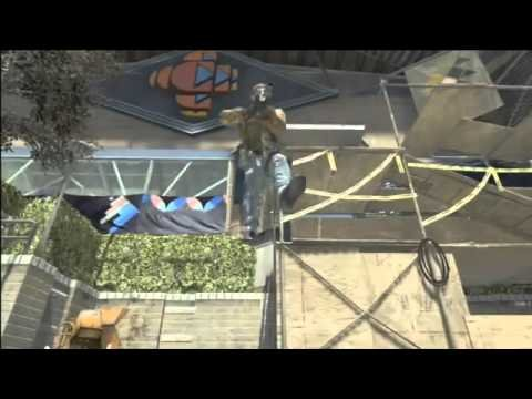 cod black ops new zombies. call of duty black ops map