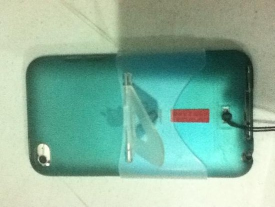 ipod touch 4g cases for girls. ipod touch 4g cases for girls.