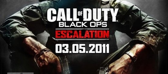 black ops escalation maps. cod lack ops escalation