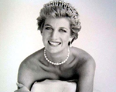 the princess diana death pictures. girlfriend chi princess diana