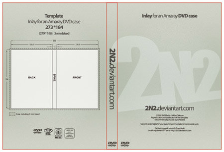 cidyjufun: dvd cover template free