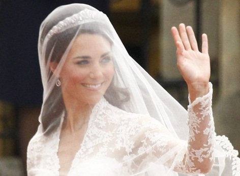 kate middleton dress wedding. kate-middleton-wedding-dress