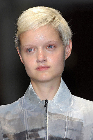 hair color trends for 2011. hair color trends for 2011.