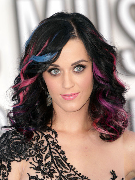 hair color trends for 2011. 2011 Haircolor Trends