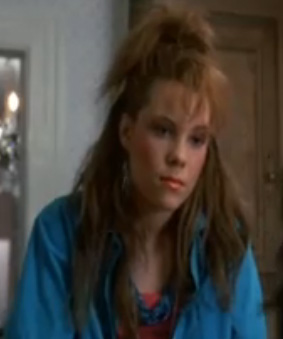 Have you seen Teen Witch? If not, I suggest you do so, merely to see the ...
