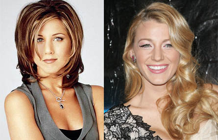 blake lively haircut what to ask for. Blake Lively does have