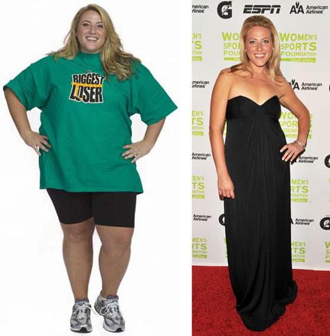 Military fat loss secrets photo 3