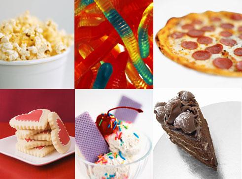 Pms food cravings related keywords suggestions pms food