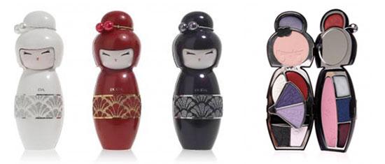 Пупа (pupa): очаровательная кукольная косметика секрет настоящей леди.