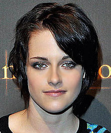 Kristen Stewart Natural Hair Color on Looks Can You Guess These Celebrities Natural Hair Colors 20 Adorable