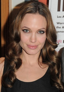 Angelina Jolie Hairstyles, Long Hairstyle 2011, Hairstyle 2011, New Long Hairstyle 2011, Celebrity Long Hairstyles 2071
