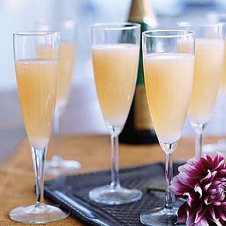8 Springtime Cocktails To Serve At Easter Brunch
