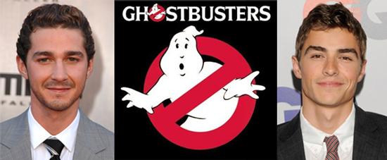Shia LaBeouf dans Ghostbuster 3 ? F6162678b5f50ae2_shia-labeaouf-dave-franco