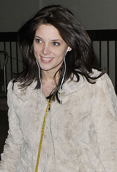 Ashley Greene Official Gallery 11.preview