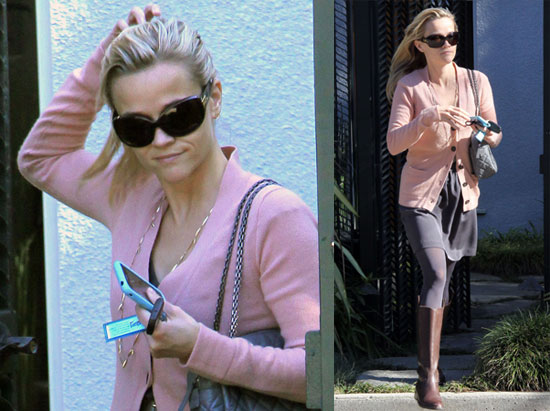 reese witherspoon tattoo. Photos of Reese Witherspoon in