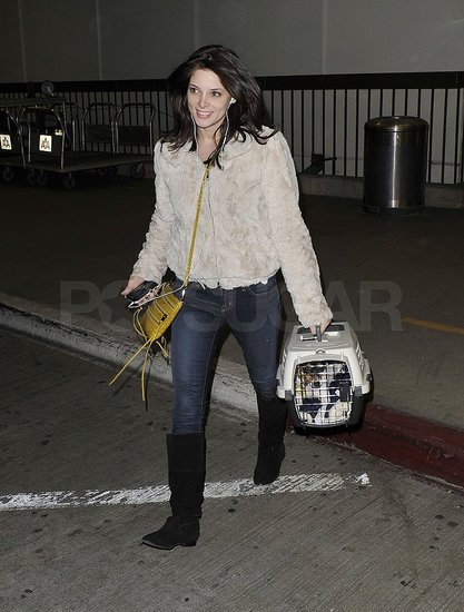 Ashley Greene Official Gallery Spl142586_001wtmk.preview