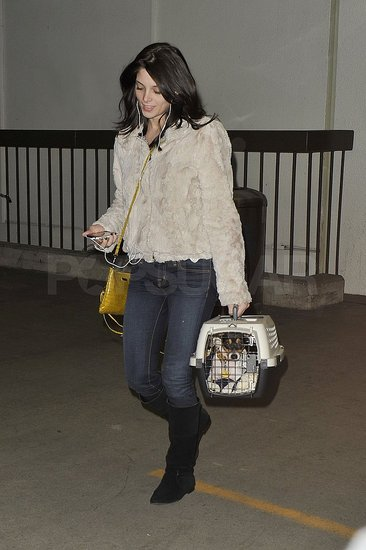 Ashley Greene Official Gallery Spl142586_006wtmk.preview