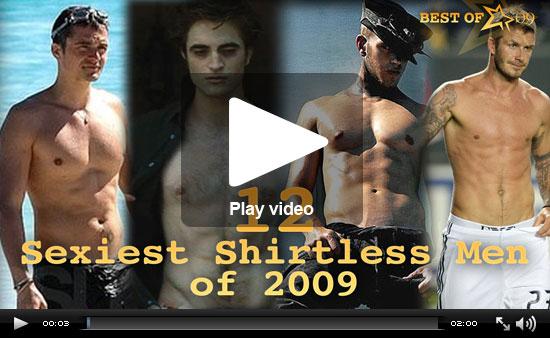 ryan reynolds shirtless. and Ryan Reynolds there#39;s