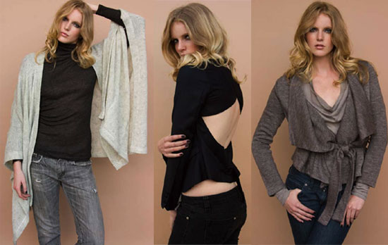 edgy clothes for women
